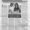 Mallorca Daily Bulletin